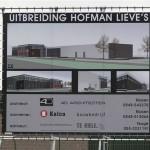 hofman1